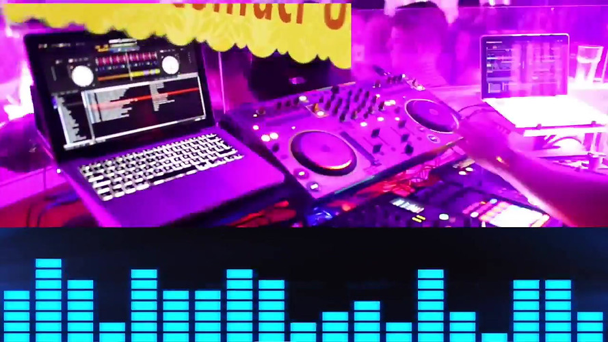 House of Flamz Productions Website Welco