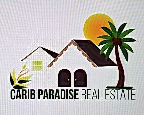 Carib%20Paradise%20Logo_edited.jpg