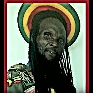 Ras Africa