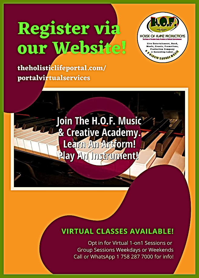 H.O.F. MUSICAL ACADEMY.png