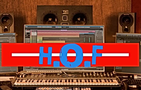 H.O.F. 10.png