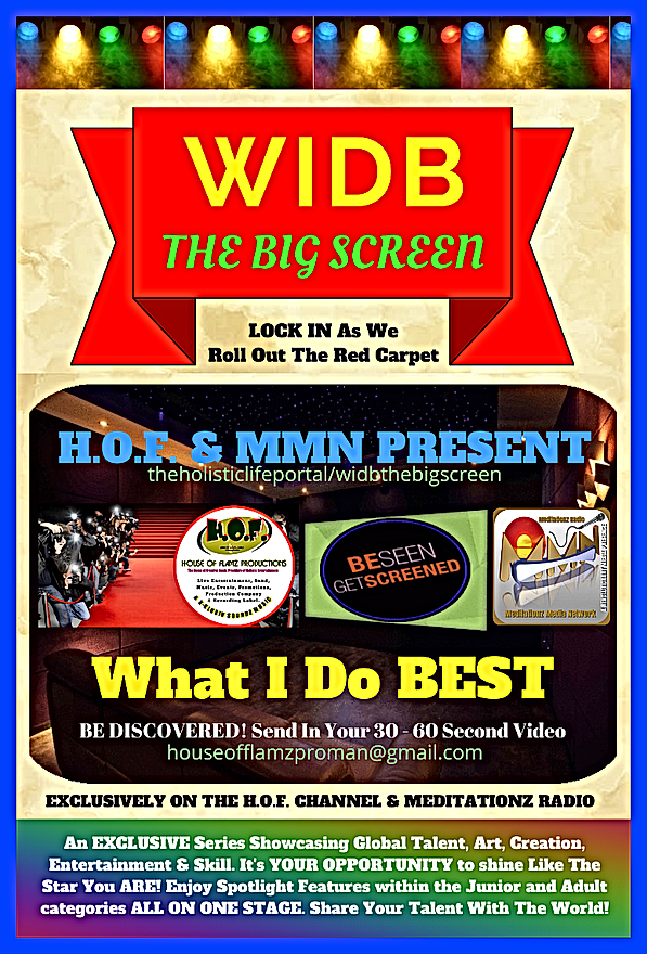 WIDB 'THE BIG SCREEN' OFFICIAL FLYER.png