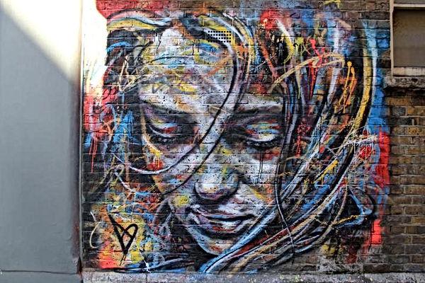 street-art-london-11.jpg