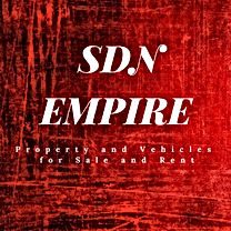 SDN EMPIRE.jpg