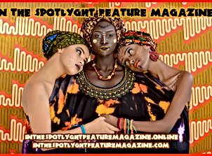 in-the-spotlyght-feature-magazine-banner