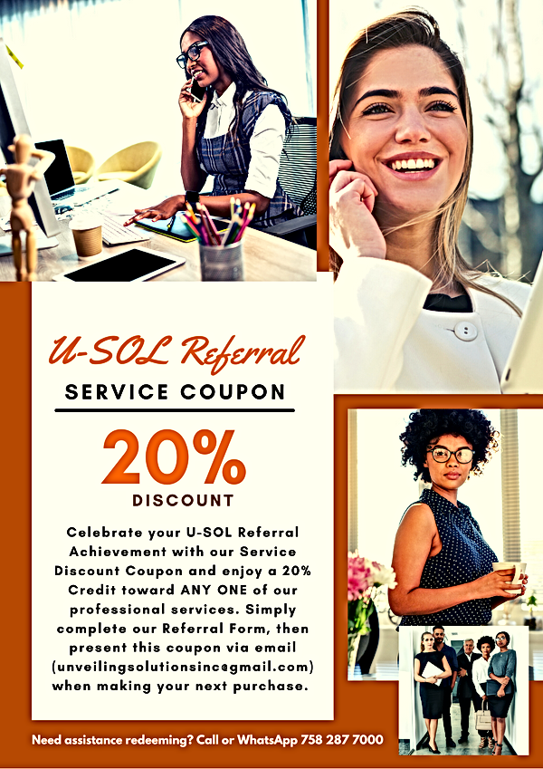 U-SOL REFERRAL SERVICE COUPON.png
