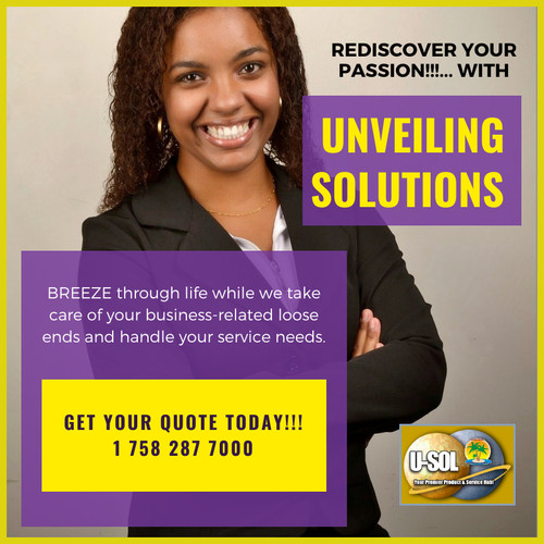 Get a quote from us NOW!