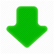 green down arrow.png