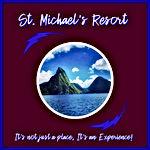 St. Michael's Resort Official Logo.jpg
