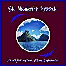 St. Michael's Resort Official Logo.jpg