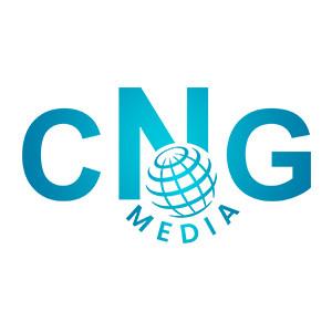 CGN LOGO.jpg