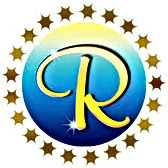 RHAPSODY OF REALITIES.jpeg