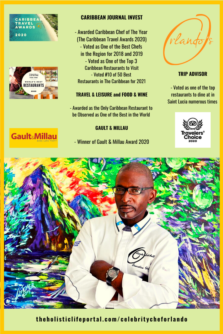 CELEBRITY CHEF ORLANDO AWARDS FLYER.png