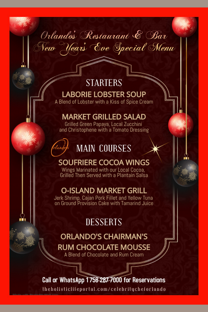 ORLANDO'S NEW YEAR'S EVE MENU.png