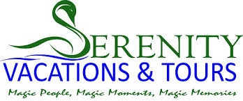 Seenty Vacations & Tours
