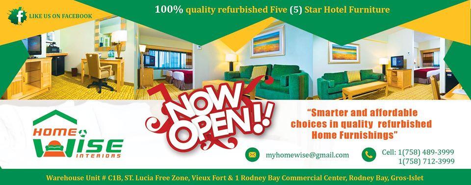 Visit Homewise Inc.