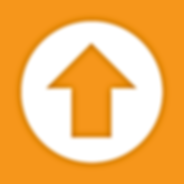 iconfinder_MS_Office_Upload_Center_81874