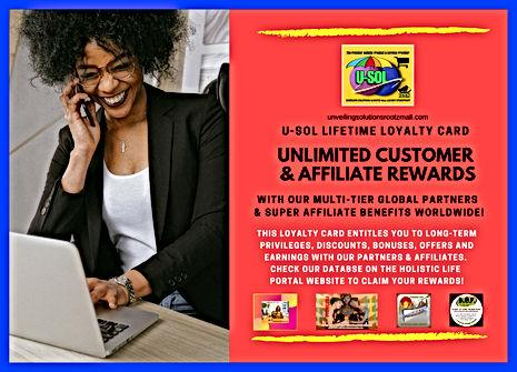 U-SOL REWARD CARDS.jpg