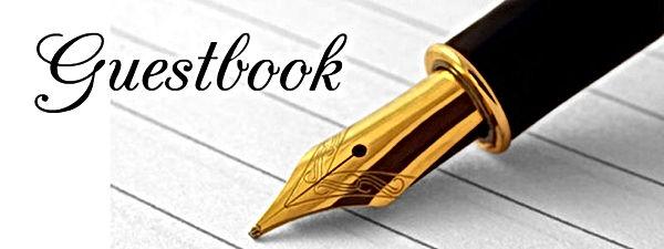 guestbook2.jpg