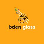 bden logo