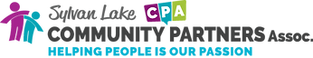 CPA Logo Small for Web Aug 23 18_F1.png