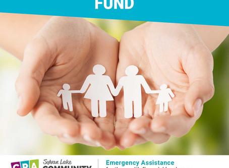Compassion Fund