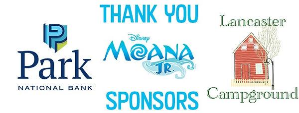 Moana Sponsor_edited.jpg