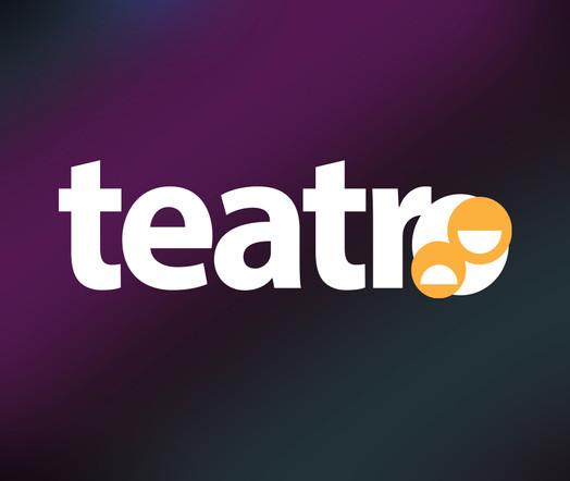 Teatro On Demand - Humor On Demand, Stand up comedy domicano