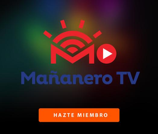 Hazte Miembro - Humor On Demand, Stand up comedy domicano