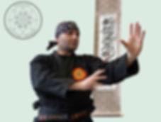 imageTeachJujutsu.jpg
