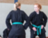 adult classes square-3717.jpg