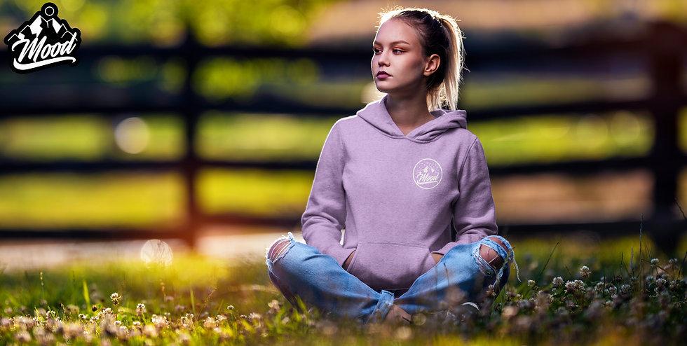 mood adult hoodies.jpg