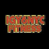 Logopit_1591579730143.png