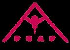 PGAP logo2.png