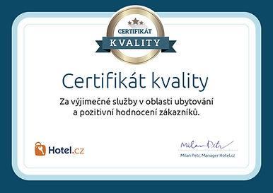 PDF Certifikát kvality k tisku.jpg1024_