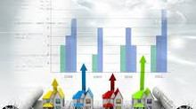 Becoming a Passive Real Estate Investor