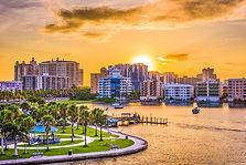 Florida pic.jpg