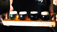 Tipsy Tours - Brewery Tours - 0004.jpg