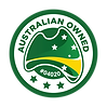 AO-badge-TT.png
