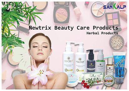 Sankalp Otlarlife Product Catalogue15.jp