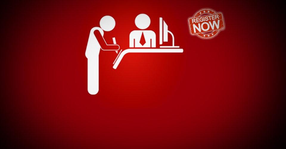 be-registered-customer.jpg