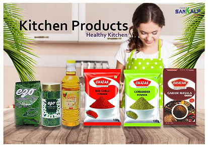 Sankalp Otlarlife Product Catalogue21.jp