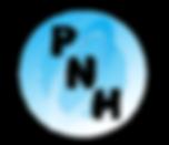 PNH vetor.png