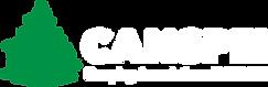 CANSPEI Logo - Transparent.png