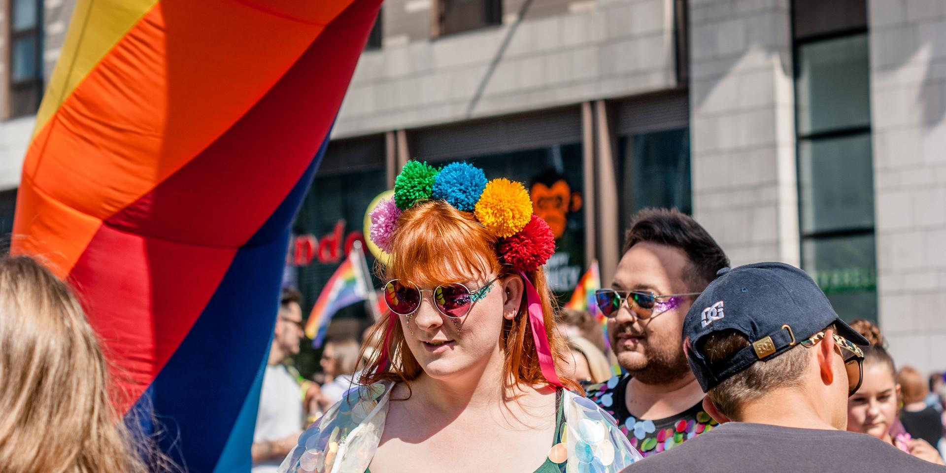 Southampton Pride 2019.jpg