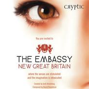 The Embassy.jpg