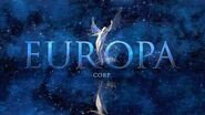 EuropaCorp_logo_%282001%29.jpg