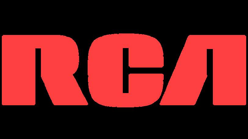 RCA-logo.png