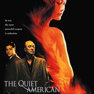 The-Quiet-American.jpg