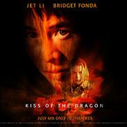 kiss_of_the_dragon.jpg